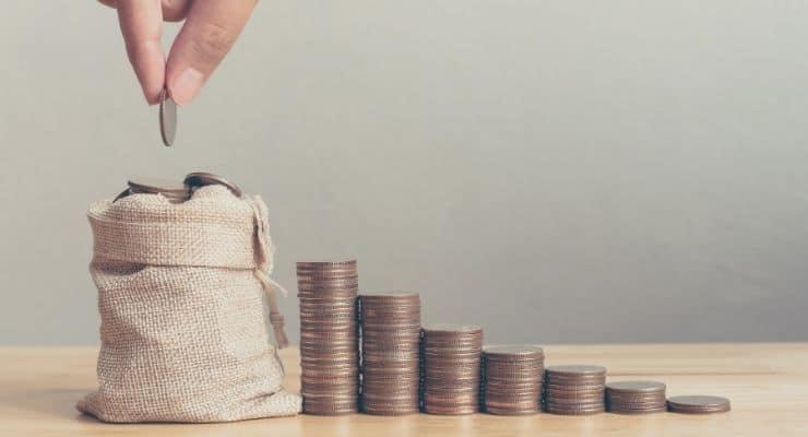 income lifetime mortgage