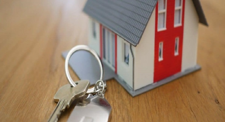 Voluntary Repayment Lifetime Mortgage