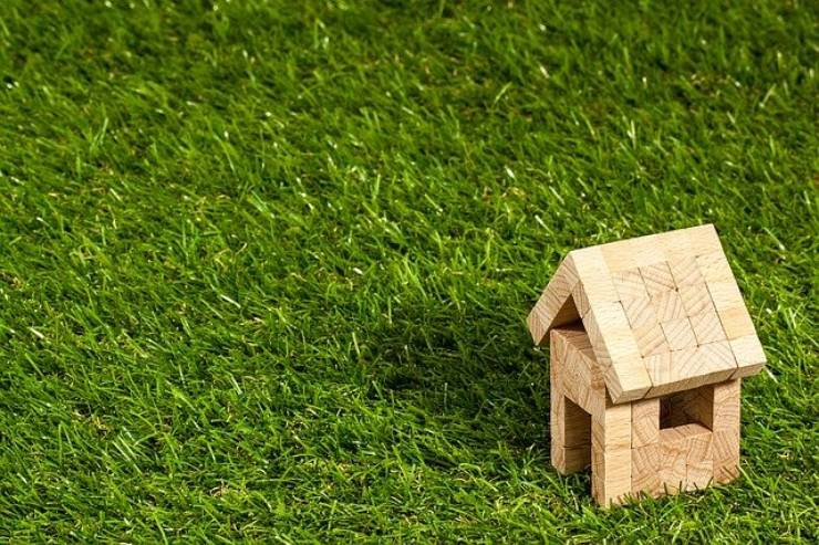 Your Estate May Retain some Inheritance